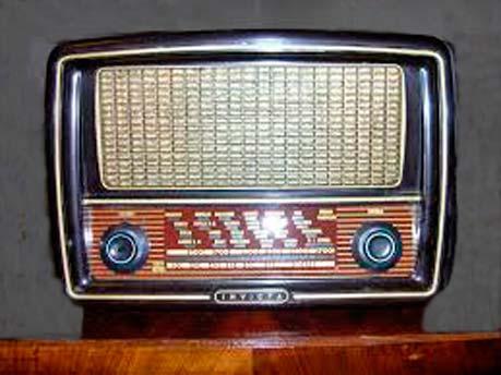aleix font radio