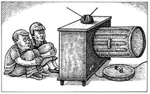 aleix font televisio