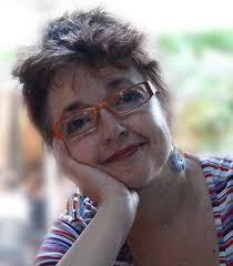 cèlia sanchez-mústich