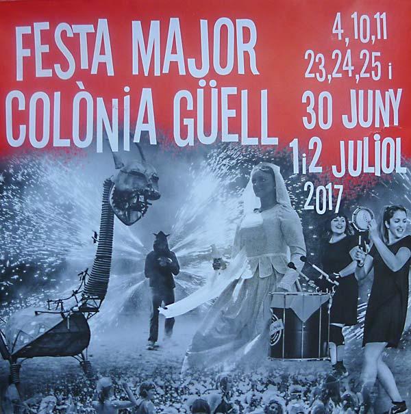 Festa-Major-2017-(46)