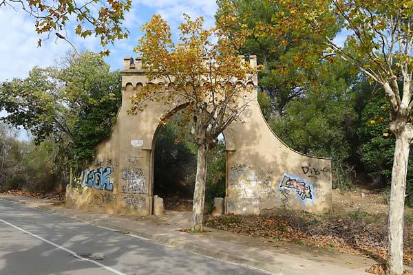 1.--Torre-Salvana-171123--(82)