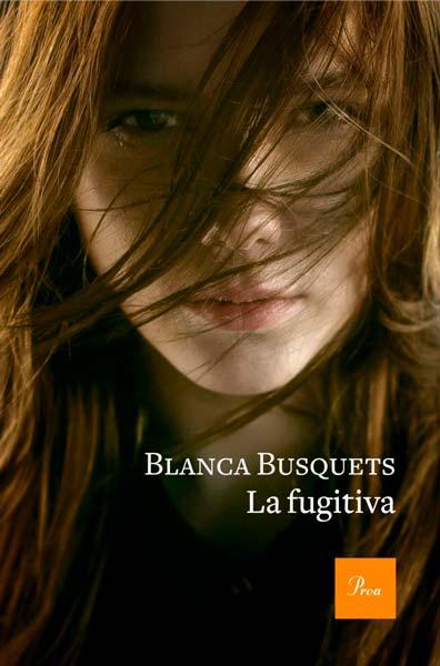 Blanca-Busquets