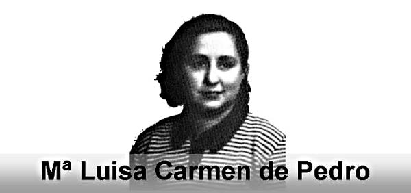 http://lahistoriaenlamemoria.blogspot.com/2013/01/pedro-carmen-de-maria-luisa.html