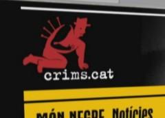 CRIMS.CAT – LA NOVA COL·LECCIÓ DE SUSPENS