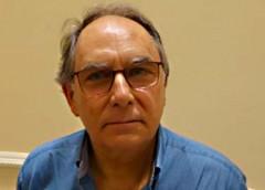 JORDI COCA I VILLALONGA