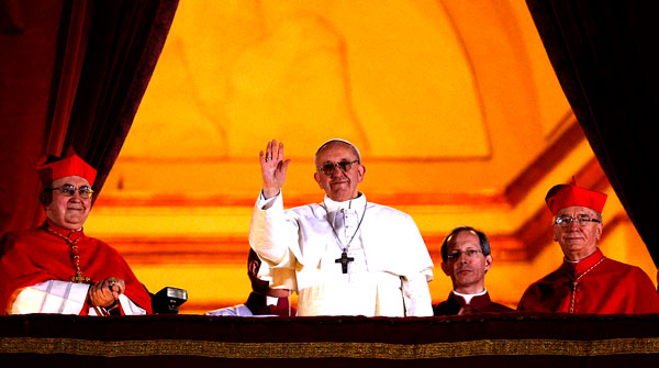 Conclave_papa_francesc