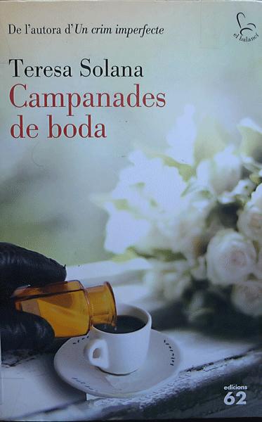 Campanades-a-boda
