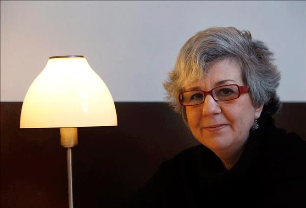 Teresa-Solana-Mir