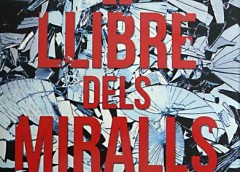 EL LLIBRE DELS MIRALLS, d'Eugen O.Chirovici