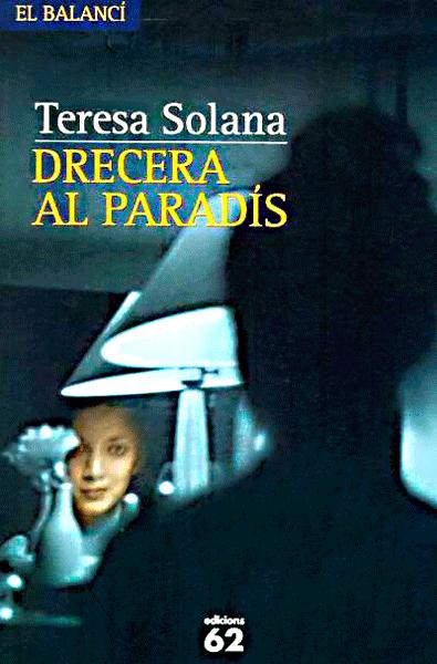 Drecera al Paradís