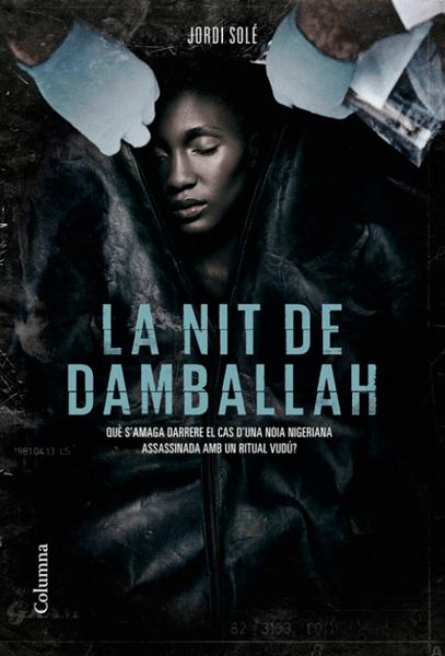 La-nit-de-Damballah
