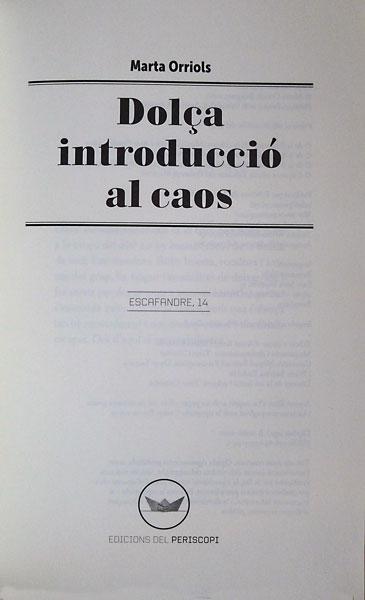 Dolça_introducció_al_caos
