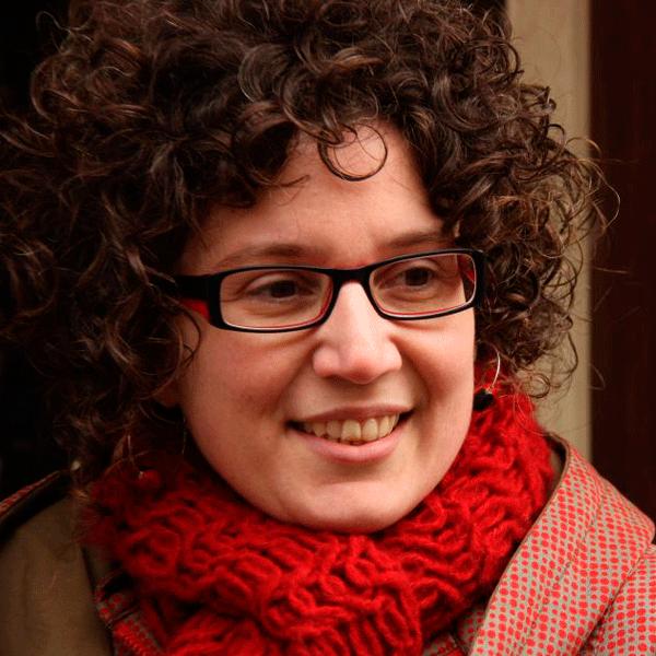 Tina Vallès