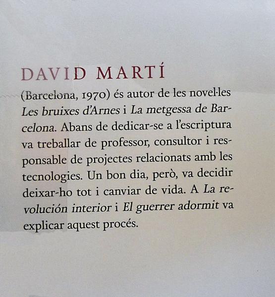 David Martí