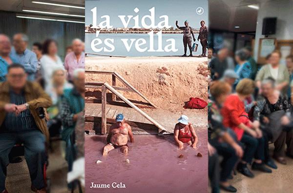 Jaume-Cela Oro la vida es bella