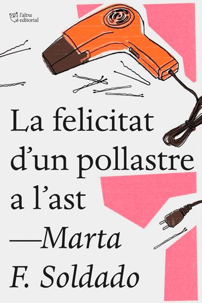 Marta F. Soldado