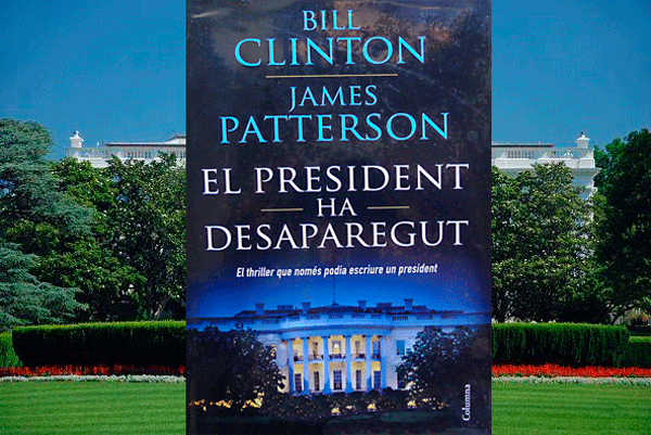 Bill-Clinton-James-Patterson