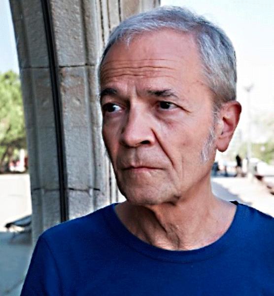 Antoni-Munné-Jordà