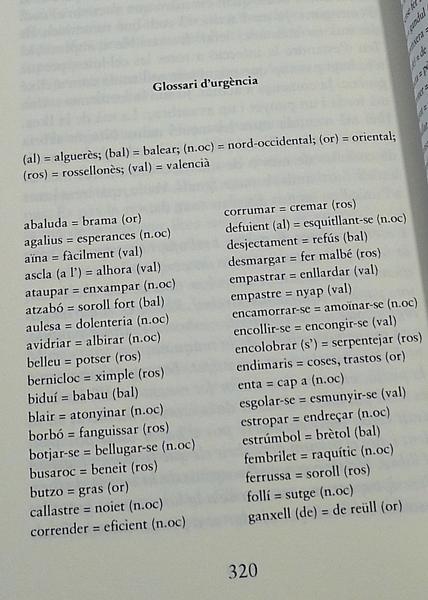 MICHELÍADA, d' A. Munné-Jordà