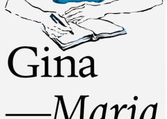 GINA, de Maria Climent