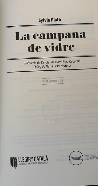 La-campana-de-vidre
