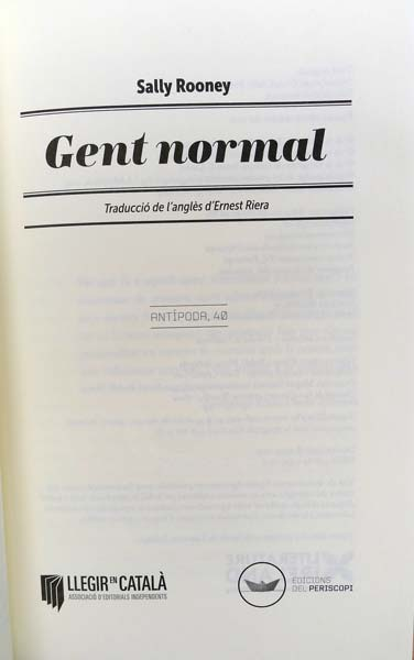 Gent-normal-Sally-Rooney