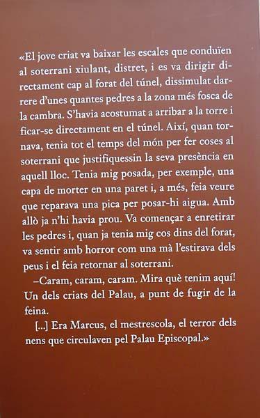 Enric Calpena