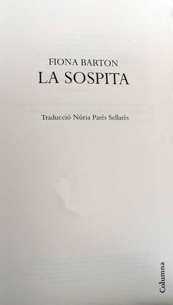 Núria-Parés_Sellarès