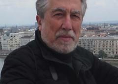 JORDI SIERRA – SÈRIE INSPECTOR MIQUEL MASCARELL