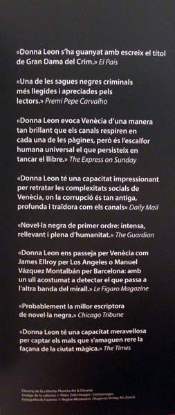 Dona-Leon