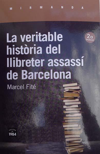 La-Veritable-història-llibreter-assassí
