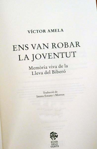 Víctor-Amela