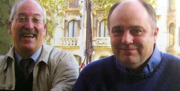 Andreu-Martín-i-Jaume-Ribera