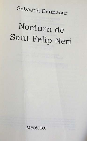 Nocturn-de-Sant-Felip-Neri