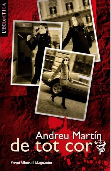 Andreu-Martín