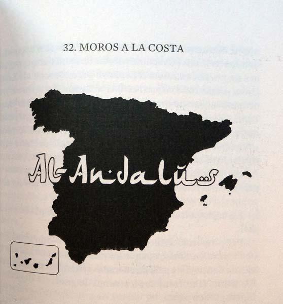 Espanya-en-Guerra
