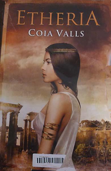 Coia_Valls_Etheria