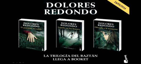 trilogia_Baztan