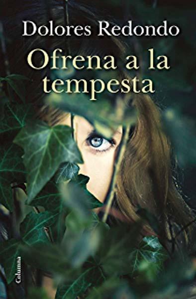 Ofrena_a_la_tempesta