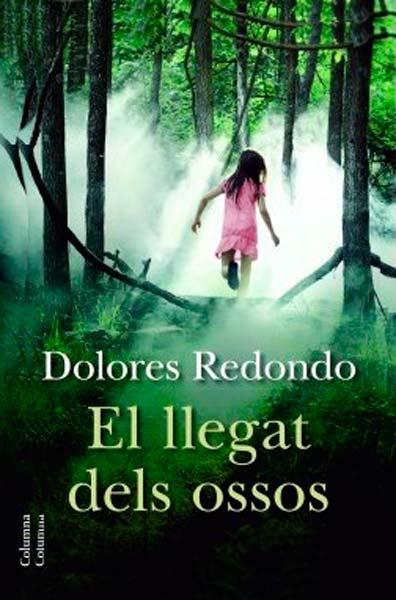 El_llegat_dels_ossos