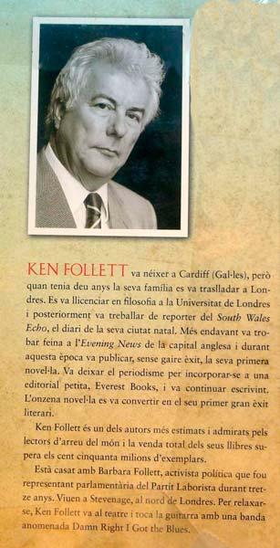 Ken_Follet_El_llindar_de_la_eternitat