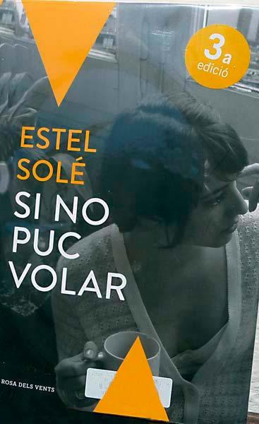 estel_sole