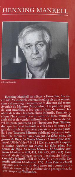 Henning-Mankell-Amb-l'alè-al-clatell