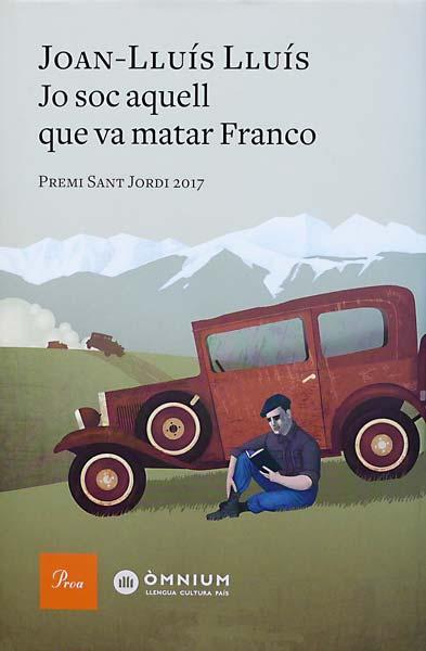 Joan-Lluís-Lluís