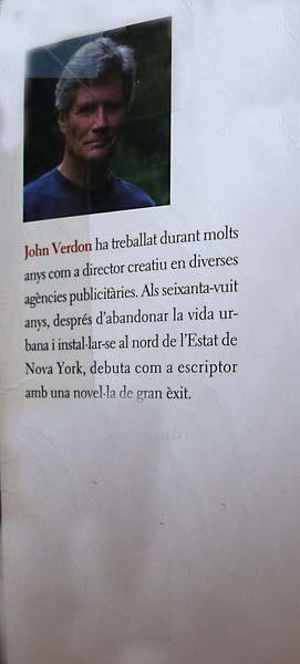 John-Verdon