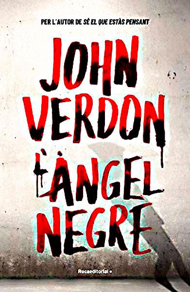 John-Verdon-_l'angel_negre