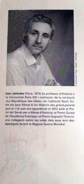 Ivan-Jablonka