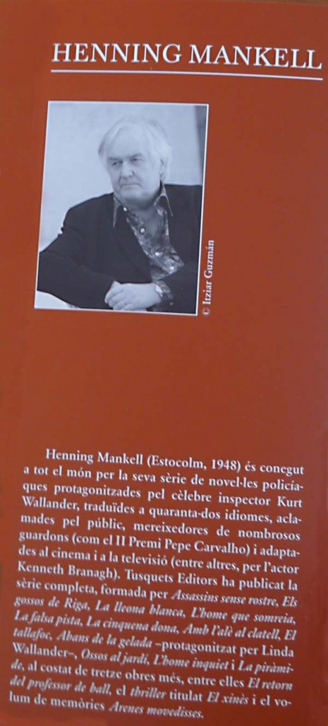 Henning_Mankell