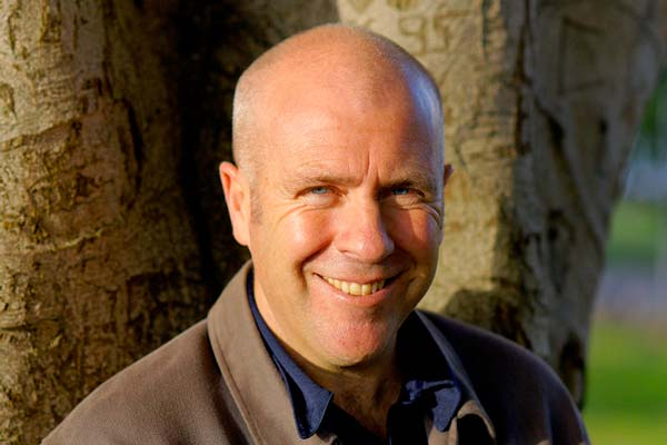 Richard_Flanagan