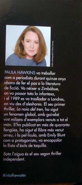 Paula_Hawkins_Sota_Aigua